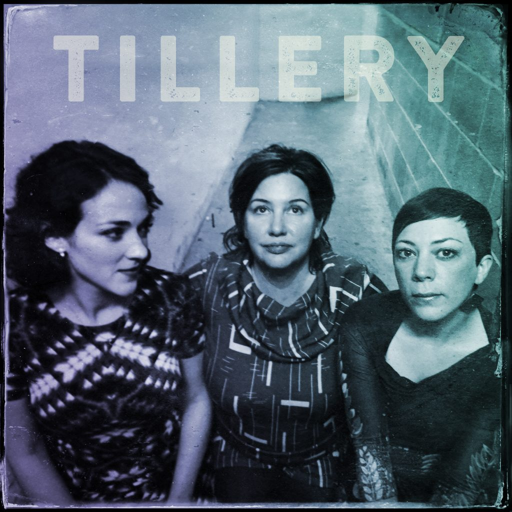 tillery_cover_r3